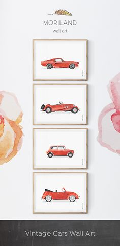 Mercedes Benz 500K Print, Car Print, Transportation Wall Art, Teenager Decor, Printable Car, Big Girl Room Decor, Vehicle, Vintage Car Print #Ford #Mustang #1967 #Mercedes #Benz #k500 #mini #cooper #VW #Volkswagen #beetle #vintage #retro #car #print #printable #big #boy #bedroom #boys #ideas #decor #wall #art #toddler #DIY #for #kids #children #etsy #twin #red #watercolor #playrooms #nursery #themes #transportation #vehicle #poster #teenager #gift #father #birthday By MORILAND Wall Art