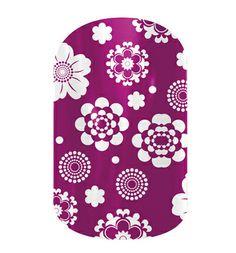 Purple Primrose - http://nomorepaint.jamberrynails.net/home/ProductDetail.aspx?id=1536#.UVj0OY6Fzqw