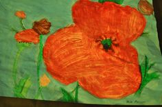 In honour of all the brave men and women who served and their families. Men And Women, Brave, Families, Painting, Inspiration, Beautiful, Art, Biblical Inspiration, Craft Art