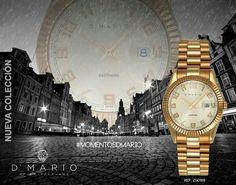 Gold Watch, Rolex Watches, Accessories, Men Watches, Men, Jewelry Accessories