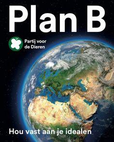 Verkiezings programma 2017 Partij voor de Dieren in hier in pdf te lezen!! :https://www.partijvoordedieren.nl/data/files/2016/10/PvdDVerkiezingsprogramaTweedeKamerverkiezingen2017-a2e7a068.pdf