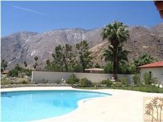 Simplycilla Photo Gallery - 845 Chino Canyon Road (bought April 14, 1970)/835 chino canyon (9)