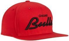 NBA Chicago Bulls Anniversary Draft Cap, One Size, Red adidas,http://www.amazon.com/dp/B005G4SCRS/ref=cm_sw_r_pi_dp_yve-rb0HSFMY6BB8