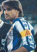 Michel Pineda #RCD Espanyol