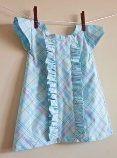 I deem thee: one of the easiest tutorials to make a pillowcase dress: A Pinch of Joy: How to Make a Pillowcase Dress | Sew fun | Pinterest | Tutorials ... & I deem thee: one of the easiest tutorials to make a pillowcase ... pillowsntoast.com
