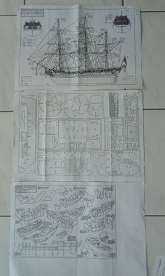 Les plans Floor Plans, Diagram, How To Plan, Personalized Items, Floor Plan Drawing, House Floor Plans