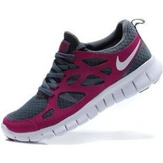 Maleta Nike MAX AIR Negra