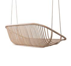 Just a swingin. Edward van Vliet