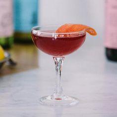 11 Sensational Summer Cocktails to Make Right Now – Liquor.com