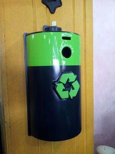 Pilas alcalinas zinz litio cargadores y accesorios - Tipos de pilas alcalinas ...