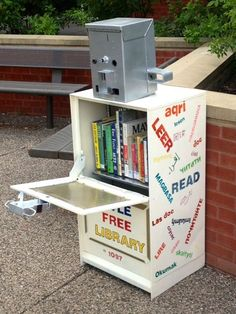 Image result for roof for little library