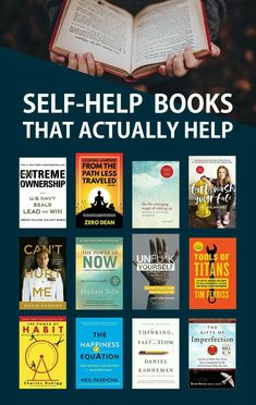Best Self Help Books, Best Books To Read, Good Books, Book To Read, Books To Read In Your 20s, Best Selling Books, Book Of Love, English Books Pdf, Books To Improve English