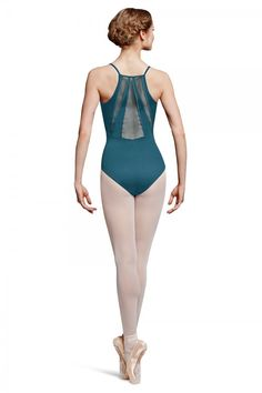 c414e0f6a677 136 Best leotards images in 2019