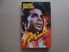 PRINCE-oop-exclusiv-RARE1989-original-import-bio-photo.jpg (400×300)