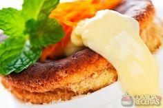 Receita de Suflê de peito de frango em receitas de sufles, veja essa e outras receitas aqui!