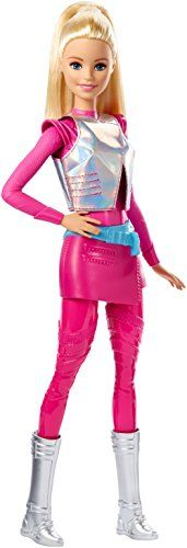 Barbie Star Light Adventure Galaxy Barbie Doll Barbie https://www.amazon.com/dp/B01AT5MMYC/ref=cm_sw_r_pi_dp_x_GGdvybF40NPG1