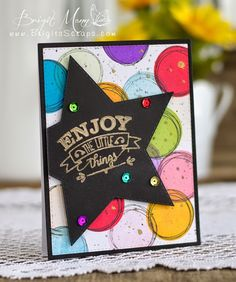 My Creative Time: MCT 42nd Edition Release Sneaky Peek #4