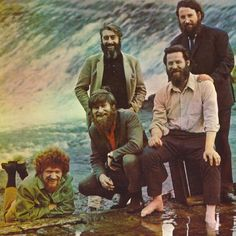 The Dubliners ~ Seven Deadly Sins Scottish Music, Celtic Music, Seven Deadly Sins, My Music, Irish, Past, Songs, History, Historia