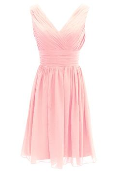 Dressystar Short Bridesmaid Dress Chiffon Party Evening Dress Pink Size 2 Dressystar,http://www.amazon.com/dp/B00GASGG86/ref=cm_sw_r_pi_dp_Fdlktb116BKXYA2D          size??