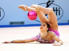 🏕️☀️Gymnastics Camp de la Real Federación Española de Gimnasia Gymnastics Camp, Rhythmic Gymnastics, Gym Equipment, Exercise, Dance, Sports, Sleepaway Camp, Stunts, Gymnastics