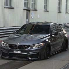 745 Likes, 12 Comments - Mike Dream Cars, Bmw M3 Sedan, F80 M3, Change Your Life, Cool Sports Cars, Bmw Cars, Automotive Design, Bmw M5, Luxury Cars
