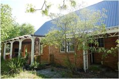 868 Properties and Homes For Sale 3 Bedroom House, Coastal Homes, Africa Travel, Property For Sale, South Africa, Real Estate, Cabin, Lifestyle, Country