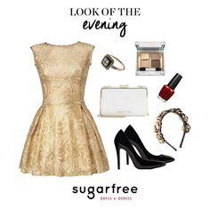 http://sugarfree.pl/sukienki/sukienka_gloria_w_kolorze_zlotym.html
