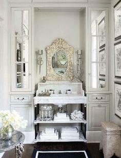 boudoir miss m boudoir pinterest boudoir and. Black Bedroom Furniture Sets. Home Design Ideas
