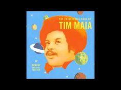 Tim Maia - Ela Partiu COM VOCÊS TINZÃO NA SAIDEIRA . .   : (((( ______________ ; )))) ✿ღ✿•Soℓ Hoℓme•✿ღ✿ ...aplausos a ele por favor...