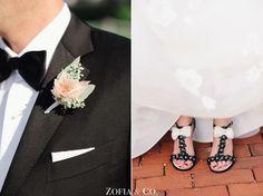 Great Harbor Yacht Club Wedding, Alice & George – Zofia & Co. Black Tie Wedding, Floral Wedding, Nantucket Wedding, Yacht Club, Preppy, Nautical, Wedding Inspiration, Photography, Navy Marine