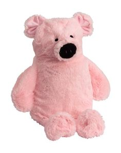 Doggles Pet Dog Cat Indoor Play Milk Jug Pink Pig ** Visit the image link more details.(This is an Amazon affiliate link and I receive a commission for the sales)