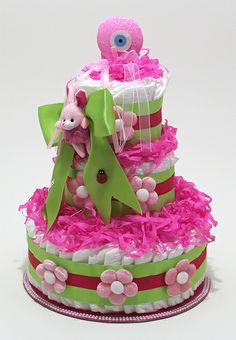 Baby Shower, Karma, Cake, Desserts, Food, Babyshower, Tailgate Desserts, Deserts, Kuchen