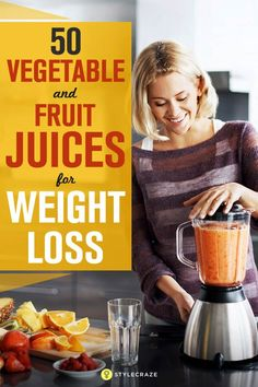 How to make detox smoothies. Do detox smoothies help lose weight? Learn which ingredients help you detox and lose weight without starving yourself. Detox Diet Drinks, Detox Juice Cleanse, Detox Juice Recipes, Detox Juices, Cleanse Recipes, Diet Detox, Drink Recipes, Shake Recipes, Detox Week