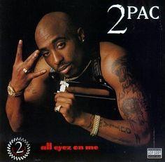 All Eyez on Me [Vinyl] ~ 2Pac, http://www.amazon.com/dp/B00005AQE7/ref=cm_sw_r_pi_dp_ipznsb0AY3H9Q