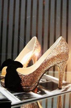 blingbling galaschoenen - Kleine maat damesschoenen laarzen pumps hakken 30 31 32 33 34 35 36 37 38 39 kleine maat schoenen, yeah in my size