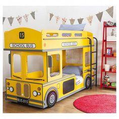 Choosing the Perfect Kids Room Furniture - Esirgeme Kids Bedroom Boys, Boy Toddler Bedroom, Toddler Rooms, Boys Bedroom Decor, Baby Bedroom, Baby Boy Rooms, Bunk Beds Boys, Kid Beds, Home Room Design