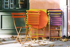 Rüsten Sie Ihren Garten auf mit den Gartensets von Fermob. Jetzt in unserem Online Shop erhältlich! https://www.betz-designmoebel.ch/module/ph_simpleblog/single?rewrite=das-gartenset-fuer-den-sommer&sb_category=news