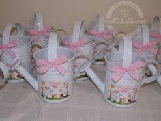 Butterfly Birthday Party, Garden Birthday, 2nd Birthday Parties, Birthday Fun, Peter Rabbit Party, Baby Shawer, Candy Bouquet, Ideas Para Fiestas, Diy Arts And Crafts
