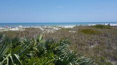Cocoa Beach 5/16