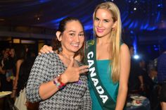 Miss Canada  #MissEarth2013 delegates loves #Leanandfab #GFI #MissEarth #MissEarth2013 #beautyqueen #pageant #igers #igersmanila #igersasia #earthwarriors #earthlings #instanation #instadaily #change #garciniacambogia #slimlinemarketing #Health #Supplements #weightloss #weightlosstips #fitness #weight #loss #food #fitness #diet #gym #motivation