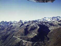 Gotthard. LBS_L1-673096 Mount Everest, Mountains, Nature, Travel, Literature, Naturaleza, Trips, Viajes, Traveling