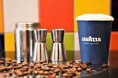 Təravətli kofe gününüzü daha məhsuldar və pozitiv edəcək. Gününüzə Bravo Hipermarketdən kofe ilə başlayın!  A fresh coffee will make your day more positive and productive. Start your day with a coffee from Bravo Hypermarket!