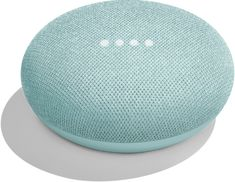 How to set up multiple users on Google Home Home Electronics, Consumer Electronics, Harmony Hub, Alexa Dot, Best Android Phone, Google Play Music, Smart Home, Code Code, Coding