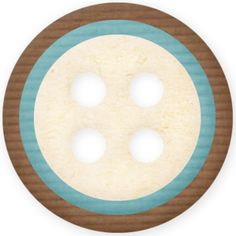 button 2.png