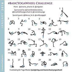 26  2 the bikram series  exercise  bikram yoga poses