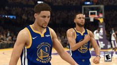 Over the last decade, the NBA has turned to a game that focuses on a 3-point shot, and NBA 2K20 is no exception. Now let's take a look at the best three-point shooters in NBA 2k20 MyTeam. 2013 Nba Finals, Liverpool Premier League, Nba Stephen Curry, Small Forward, Shooting Guard, Nba Championships, Nba Season, Western Conference, Utah Jazz