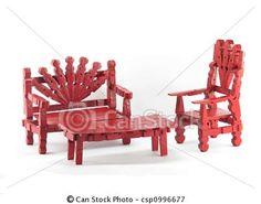 Google Afbeeldingen resultaat voor http://comps.canstockphoto.com/can-stock-photo_csp0996677.jpg