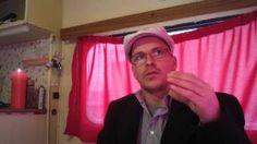 2013 Diktatur des Geldes - Der Mensch, konsumsüchtiger 'Ja'-Sager