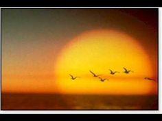 Γιοβάννα - Χόρεψαν Τ'Ασπρα Πουλιά