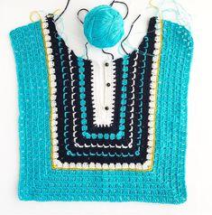 #outstandingcrochet #crochetaddict #crochetlove
